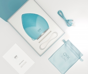 Box_Top_blue