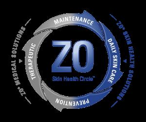 ZO Skin Health Circle_3D